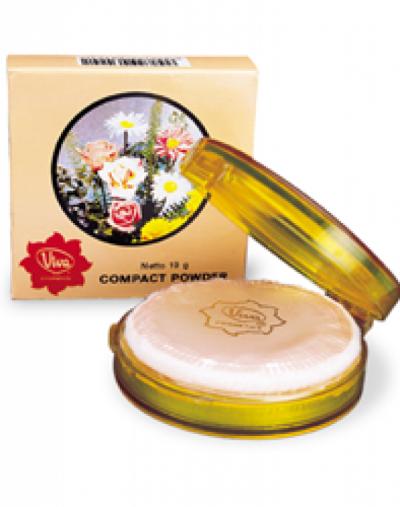 Viva Cosmetics Compact Powder