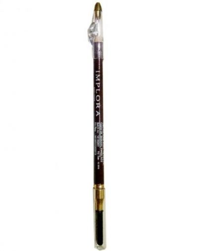 IMPLORA Soft Type Eyebrow Pencil