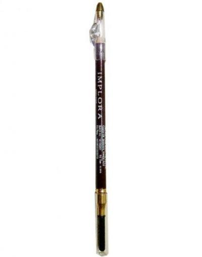 Implora IMPLORA Soft Type Eyebrow Pencil