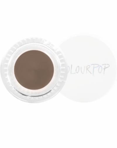 Colourpop Cosmetics Brow Colour