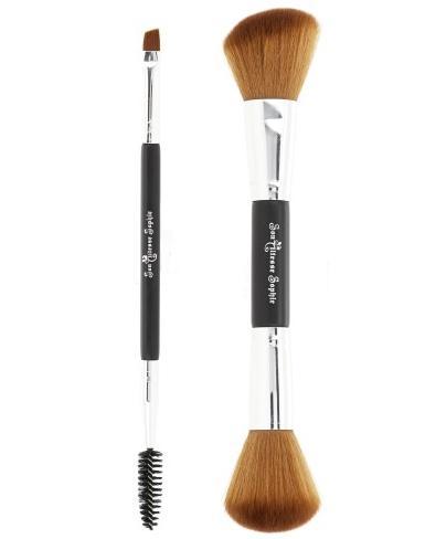 SAS Duo Absolute Brush Package