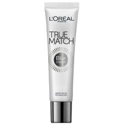 True Match Blur Cream