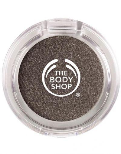 The Body Shop Colour Crush Eyeshadow