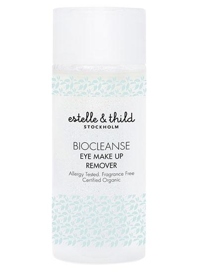 Estelle&Thild BioCleanse Eye Make Up Remover