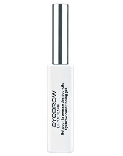 Talika Eyebrow Lipocils Eyebrow Conditioning Gel