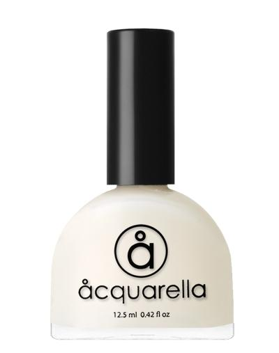 Acquarella Nail Conditioner