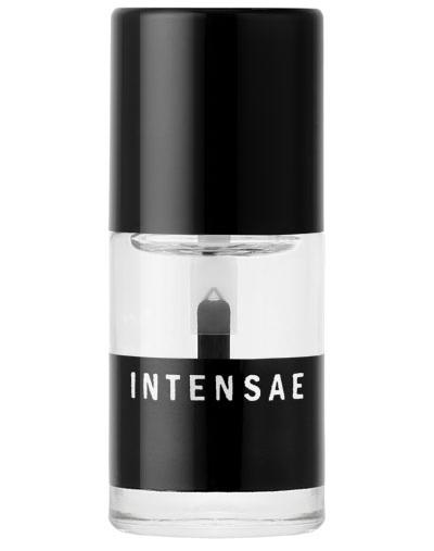 Intensae CRYSTALLINE Top Coat