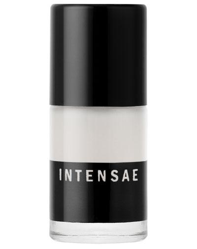 Intensae MATTE Top Coat