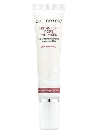 Balance Me Instant Lift Pore Minimiser