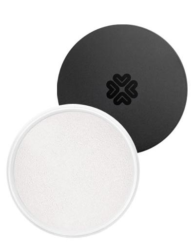 Lily Lolo Mineral Finishing Powder