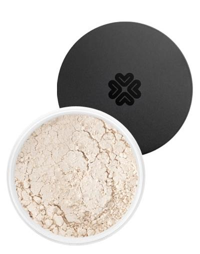 Lily Lolo Mineral Shimmer
