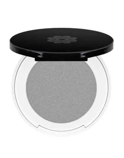 Lily Lolo Pressed Mineral Eyeshadow