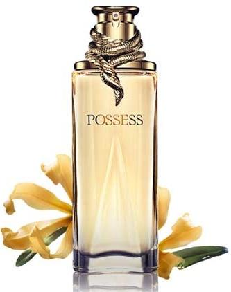 Oriflame Possess Eau de Parfum