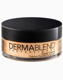 Dermablend Dermablend professional cover creme