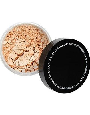 Studiomakeup Soft Focus Loose Powder