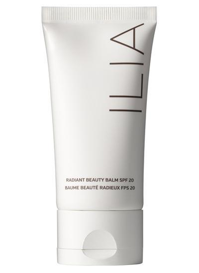 ILIA Radiant Beauty Balm SPF20