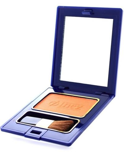 Inez Cosmetics Color Contour Plus Blusher