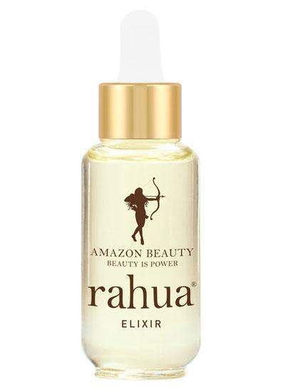 Rahua Elixir