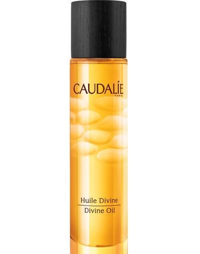 Caudalie Divine Oil
