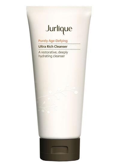 Jurlique Purely Age Defying Ultra Rich Cleanser