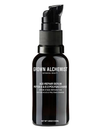 Grown Alchemist Age-Repair Serum Peptide-8 & E-2 Polysaccaharide