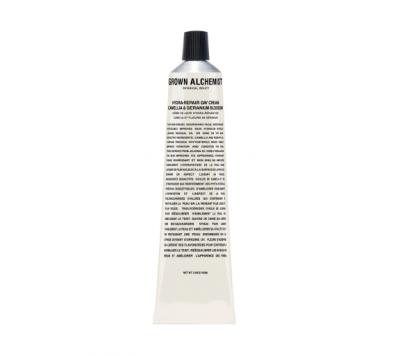 Grown Alchemist Hydra-Repair Day Cream: Camellia & Geranium Blossom 65ml