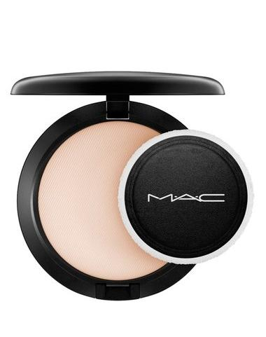 MAC Blot Powder