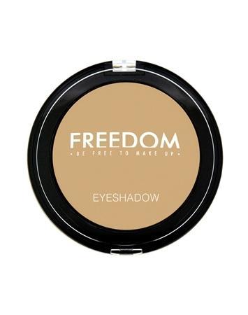 Freedom Makeup London Mono Eyeshadow