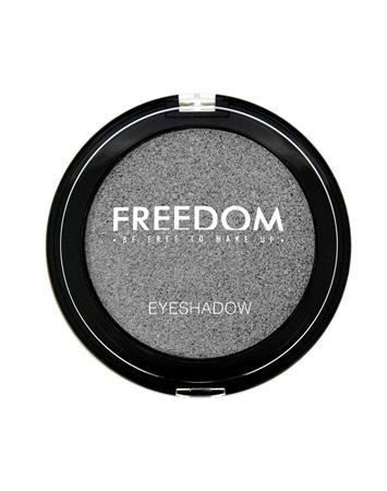 Freedom Makeup London Mono Eyeshadow