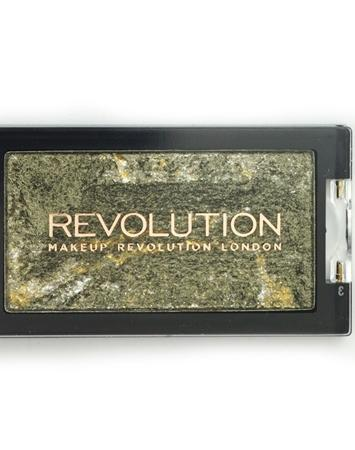 Makeup Revolution Out of This World Merged Eyeshadow