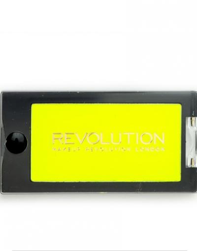 Makeup Revolution Eyeshadow