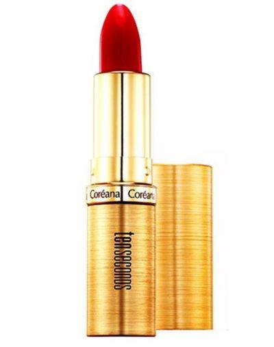Coreana Ten Seconds Hi-Tox Lipstick