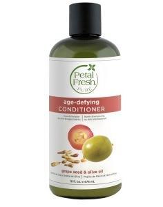 PETAL FRESH ORGANICS Age-Defying Conditioner
