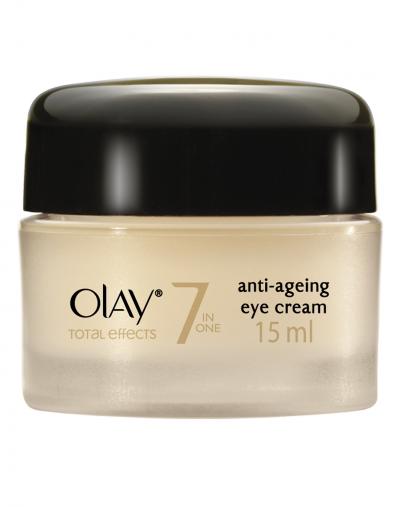 Olay Total Effects Anti-Aging Eye Cream