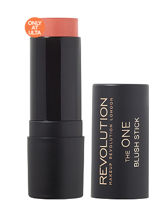 Makeup Revolution The One Blush Stick
