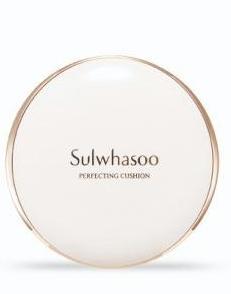 Sulwhasoo Evenfair Perfecting Cushion