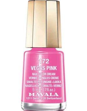 Mavala Nail Color Cream