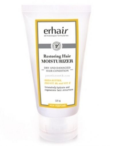 Erha  Erhair Restoring Hair Moisturizer