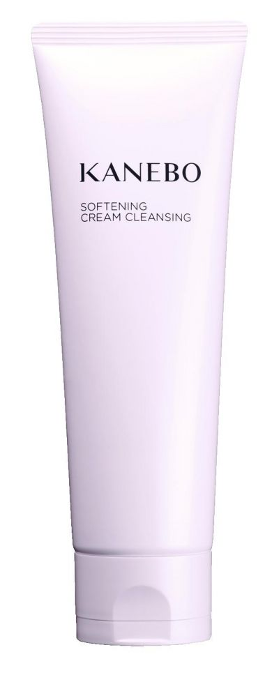 Softening Cream Cleansing