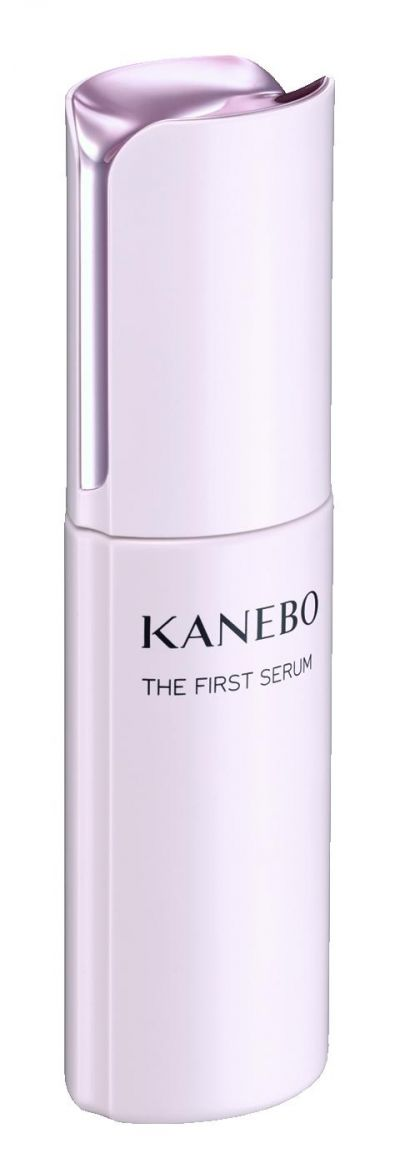 Kanebo The First Serum