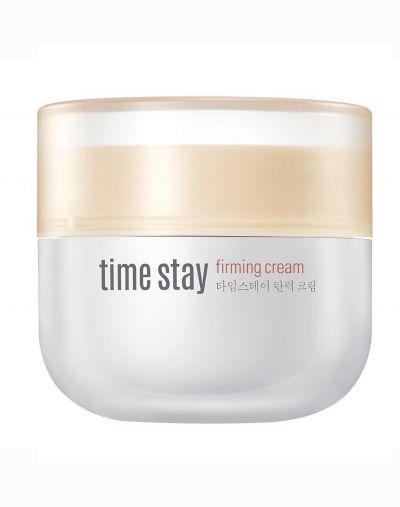 Goodal Time Stay Firming Eye Cream