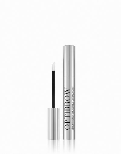 APOTCARE Optibrow Enhancing Serum