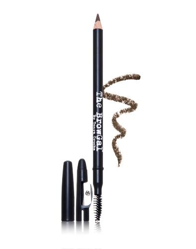 The BrowGal by Tonya Crooks Eyeliner Pencil