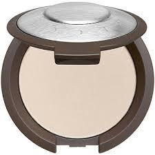 Becca Cosmetics Multi-tasking Perfecting Powder