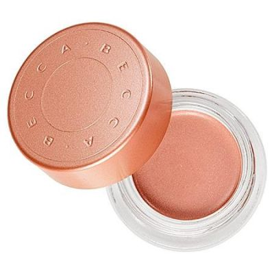 Becca Cosmetics Under Eye Brightening Corrector