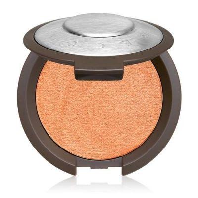 Becca Cosmetics Shimmering Skin Perfector Luminous Blush