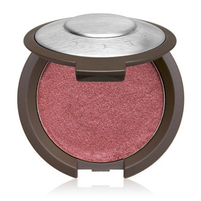 Becca Cosmetics Shimmering Skin Perfector Luminous Blush