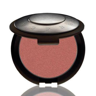 Becca Cosmetics Mineral Blush