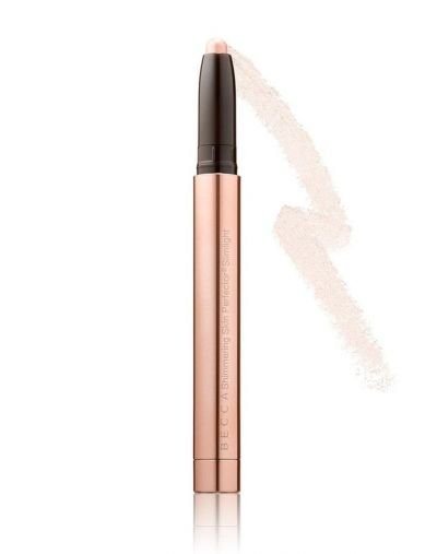 Becca Cosmetics Shimmering Skin Perfector Slimlight