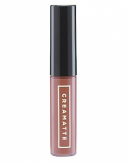 Creamatte Lip Cream